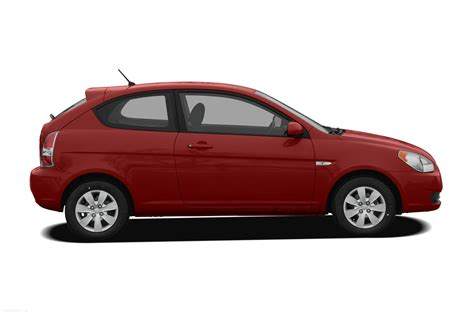 2010 Hyundai Accent Review by 2010 Hyundai Accent Price Photos Reviews Features
