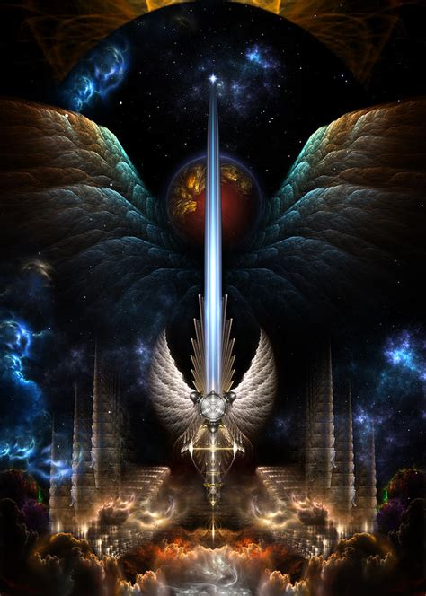 dark  rp    start fallendark angels