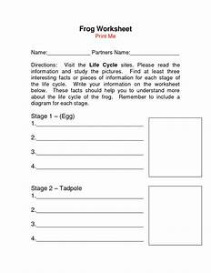 13 Best Images Of Stage Directions Diagram Worksheet