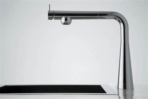 rubinetti gattoni nuovi rubinetti atossici da cucina gattoni