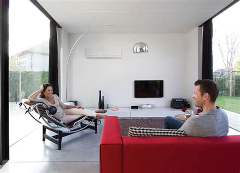 how to interior design your own home customers daikin