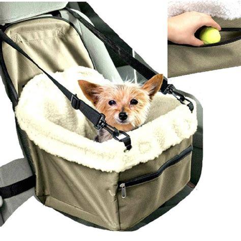 porta cani per auto seggiolino cesta da auto per cani gatti trasportino porta