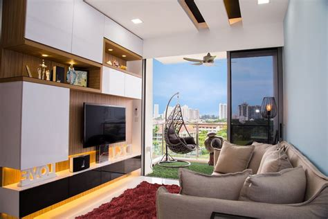 Ideas For Small Rooms Singapore by Singapore Luxury Design Small Chair Living Room