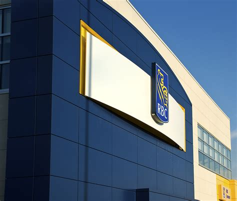metal composite panels commercial architectural panels vicwest building products