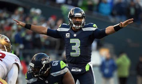 bold predictions  seattle seahawks  cincinnati bengals