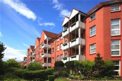 Wohnung Mieten Bochum Herne by Wohnung Mieten Herne Immobilienscout24