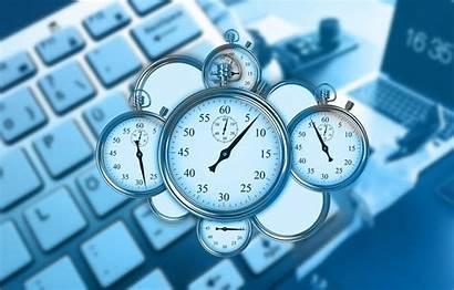 Management Laptop Stopwatches Fleeting Keyboard Telegram вконтакте