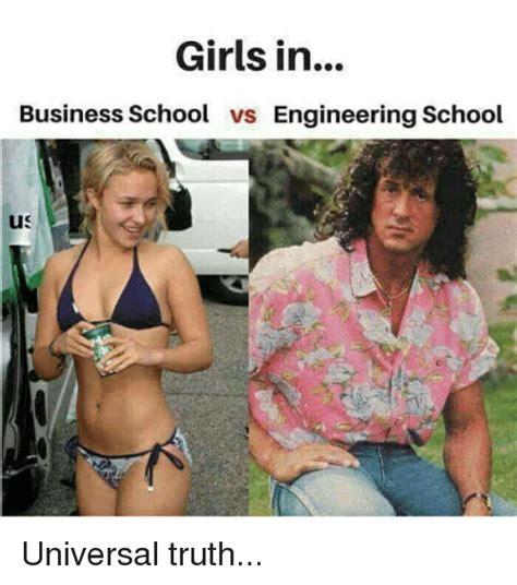 25 Best Memes About Business Meme Business Memes 25 Best Memes About Business School Business School Memes