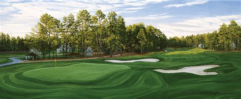 Best Us Open Golf Courses Of All Time