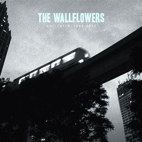 wallflowers collected 2005 1996 headlight hits album greatest cd music dylan jakob 2009 fanart tv radio songs 2006 very allmusic