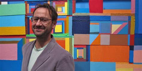 chris johanson painter  street artist click