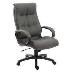 Chaise De Bureau Fly : chaise et fauteuil de bureau pas cher ~ Teatrodelosmanantiales.com Idées de Décoration
