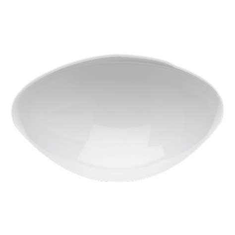 Steinel Replacement Glass Shade For L 750 S Accessories