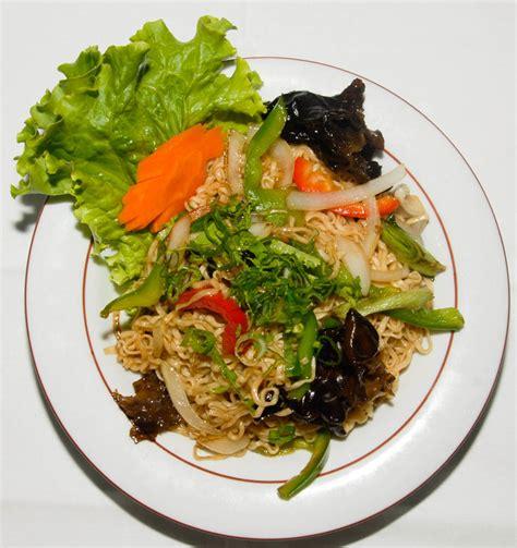 fondue vietnamienne cuisine asiatique livraison cuisine asiatique et vietnamienne chez quan