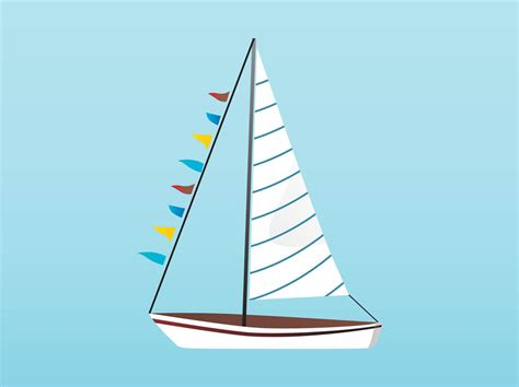 Free Pic Of Boats, Download Free Clip Art, Free Clip Art