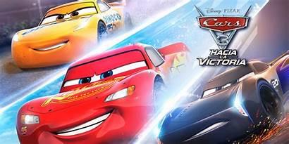 Nintendo Switch Hacia Victoria Cars