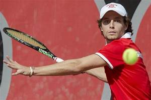 Two men's tennis players named to SEC all-tournament team ...