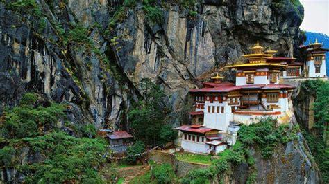chambre hotel pas cher le bhoutan quot pays du bonheur immédiat quot l 39 express