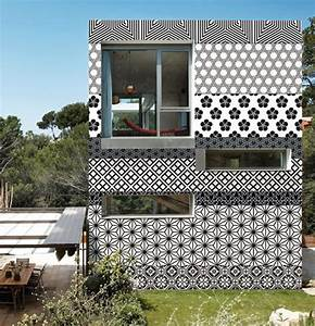 Exterior Wallpapers For Your Outside Walls  U2013 Adorable Home