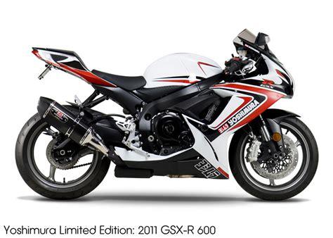 09 Suzuki Gsxr 600 by Suzuki Gsxr 600 2012 White