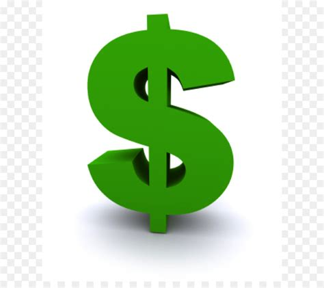 dollar sign currency symbol money clip art dollars signs