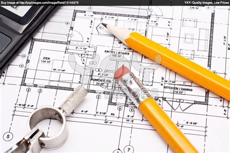 Home Design Engineer by C Engineer Driverlayer Search Engine