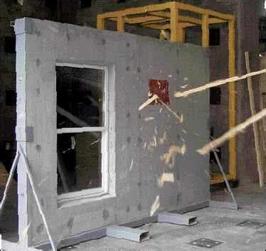 hurricane resistant concrete homes jlc  storm