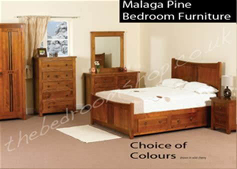 pine bedroom furniture with uk delivery assembled pine