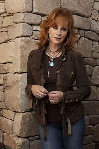 Photo Reba McEntire - Wallpapers with a celebrity Reba ...