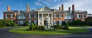 Long Island Accommodation Packages Glen Cove Mansion