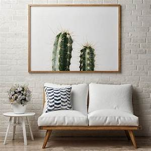 599 best images about home on pinterest shelves open With best brand of paint for kitchen cabinets with crystal ashley wall art