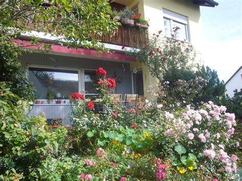 Ferienwohnung Ig Zimmervermietung, Bergkirchen, Frau