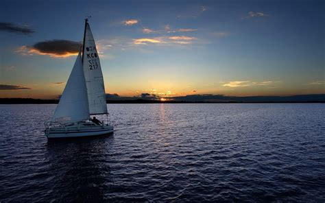 Sail Boat Images by Sailboat Wallpapers Wallpaper Cave