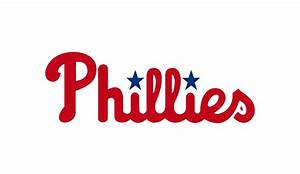 The Phillies Will Not Make The Playoffs The Game Haus