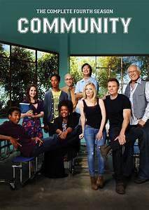 Community season 4 in HD 720p - TVstock