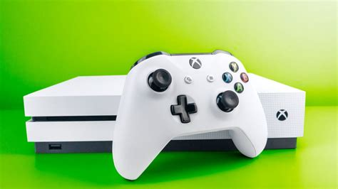 Best Xbox Profile Pictures To Use Meme Funny Xbox