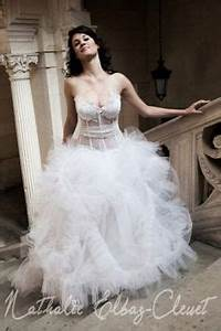 robe on pinterest fee clochette robes and tulle skirts With robe fée clochette