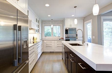 remodeling bathrooms ideas kitchen remodeling minneapolis st paul minnesota