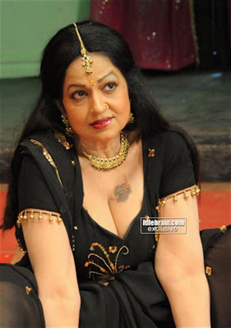 kannada tv actress jyothi rai tamil hot hits actress lakshmi hot photos