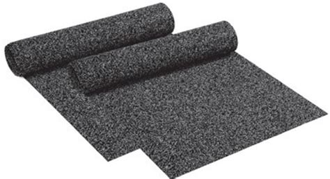 rolled rubber mats coco mats n more