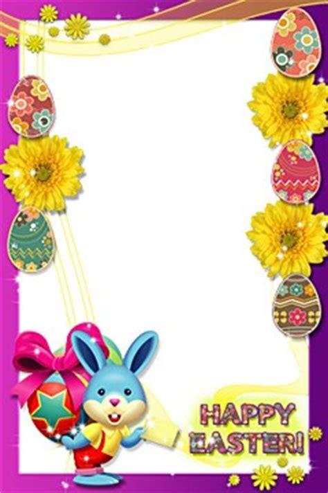 Loonapix Cornici Cornici Di Pasqua Loonapix Cornici Per Foto Gratis