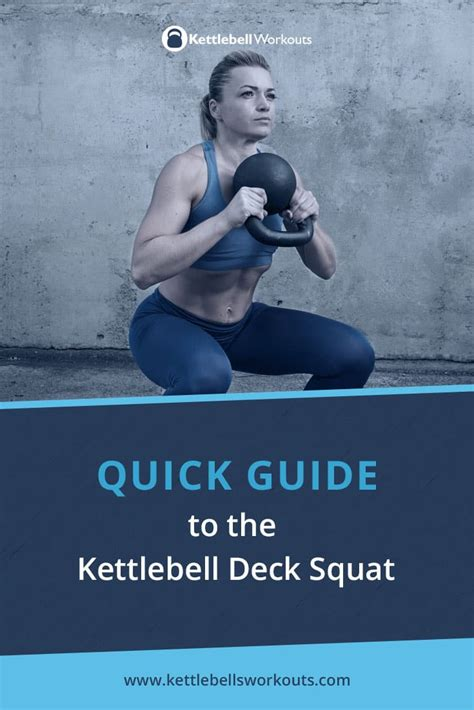 squat deck kettlebell standing floor quick guide transitions exercises rolling favourite