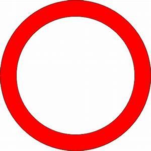 Verkehrsschild Einfahrt Verboten : die wichtigsten vorschriftszeichen ma 46 ~ Orissabook.com Haus und Dekorationen