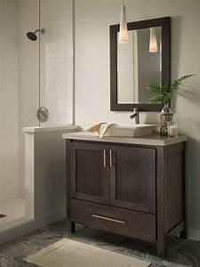 Bathroom, Vanity, Styles, U0026, Design, Ideas