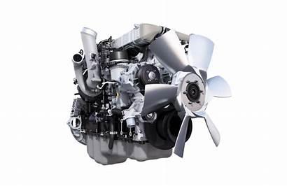 Navistar Engine A26 International Engines Liter Launches
