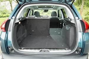 Argus Voiture Peugeot 2008 : essai nouveau peugeot 2008 contrer le renault captur tout prix photo 45 l 39 argus ~ Gottalentnigeria.com Avis de Voitures