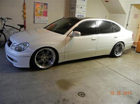 custom lexus gs400 ca 1998 lexus gs400 104 mi clublexus lexus