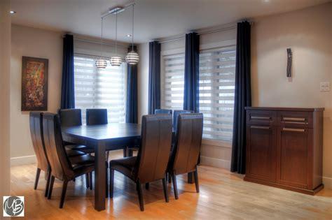 d馗oration cuisine ouverte décoration cuisine salon air ouverte