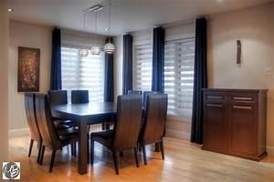 Deco salon cuisine aire ouverte for Deco cuisine pour meuble salon