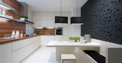 cuisine blanc laque cuisine blanc laque top cuisine blanc laque ikea bordeaux